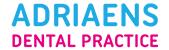 Dentiste Adriaens Tandarts – ADRIAENS Dental Practice